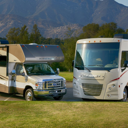 RV Warranties – The Basics