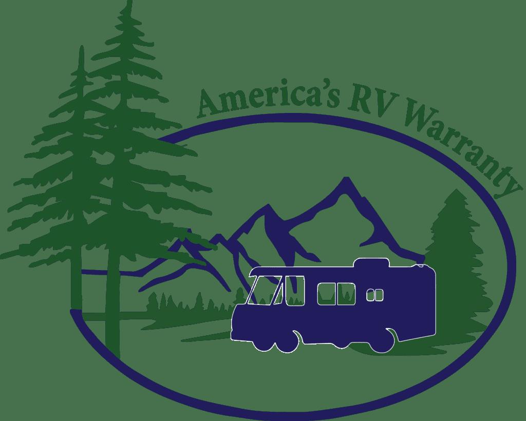 Best RV Extended Warranty