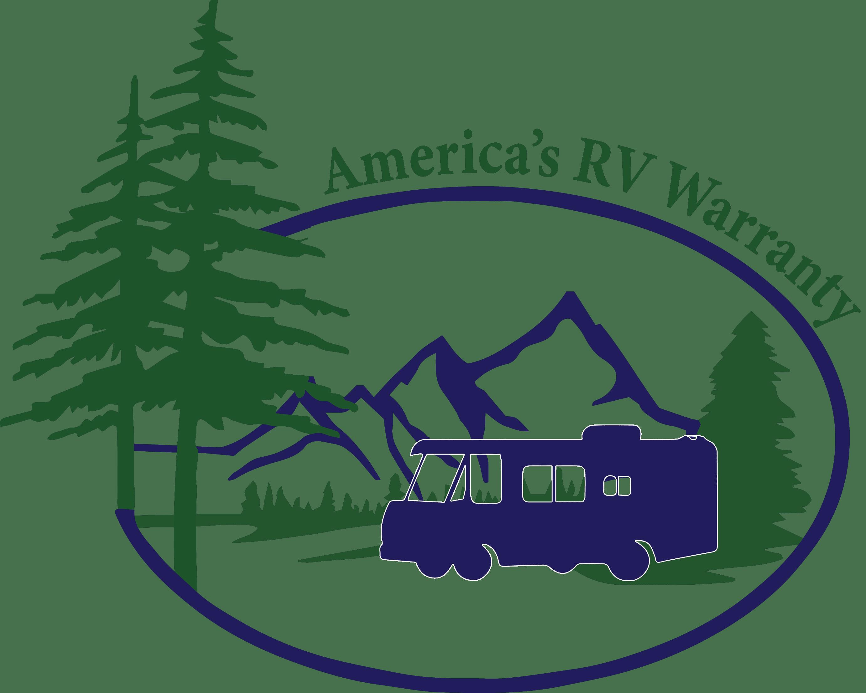 www.americasrvwarranty.com