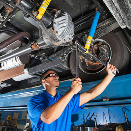 RV Warranty – A Good Investment?