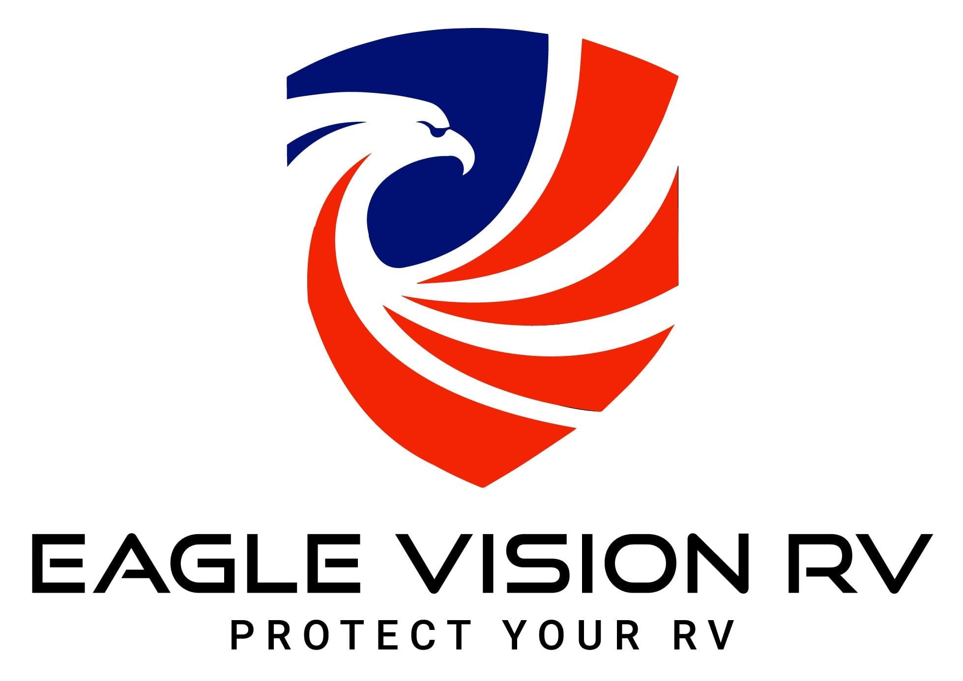 https://www.eaglevisionrv.com/