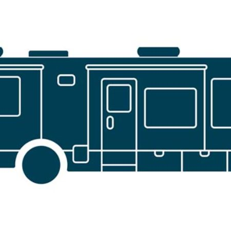 How An RV Extended Warranty Works