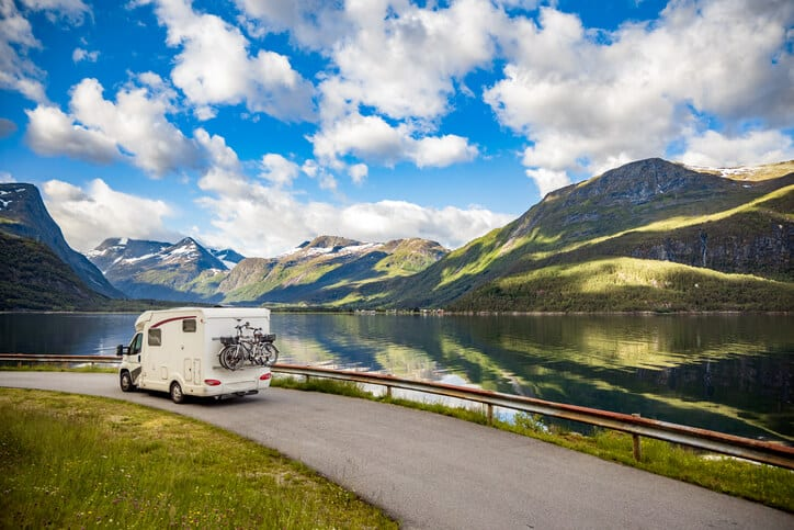 Is an RV Warranty Worth It?