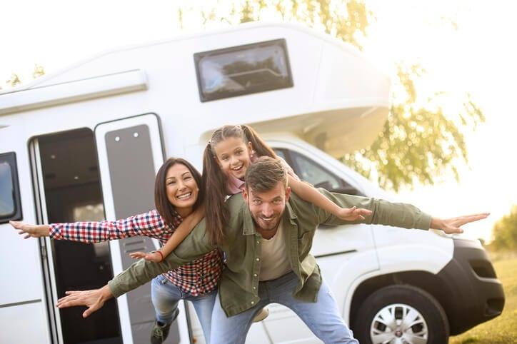 Find out if America's RV Warranty has the extended warranty you need. Find the best coverage with our extended warranty review.