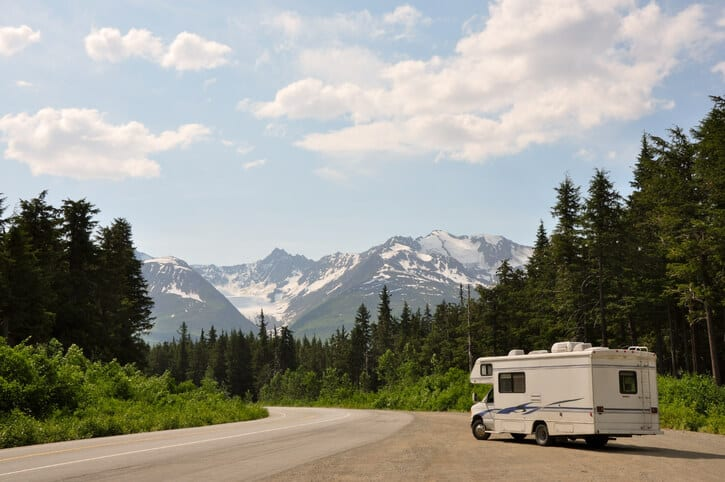 Is Eagle Vision the Best RV Warranty For You? Find out with our RV extended warranty review.